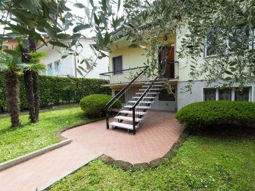 Villa Palm Garda Beach (CIR 017067-CNI-00291)
