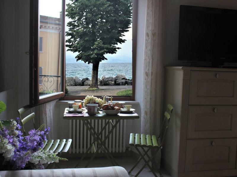 Apartment La mia Favorita (CIR 017067-CNI-00351)