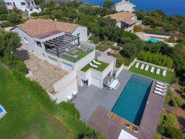 Villa 164 Navarone