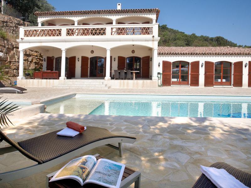 Villa 169 Beau Soleil