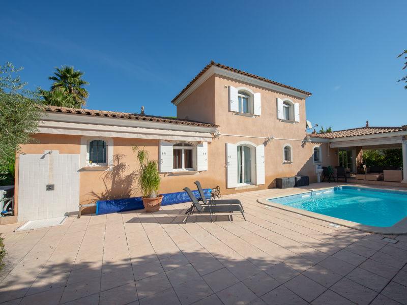 Villa 38182 Tiffney
