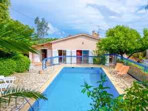 Villa 33827 Raymund