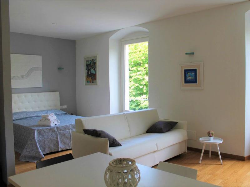 Apartment Blue Eyes (CIR 017067-CNI-00410)