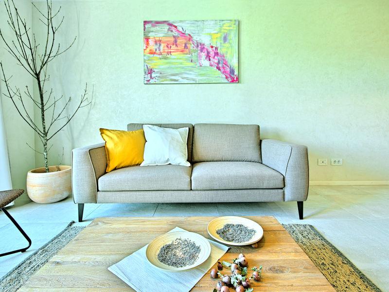 Holiday apartment Alba Histria