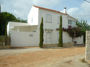 Holiday house Casa Boa Vista