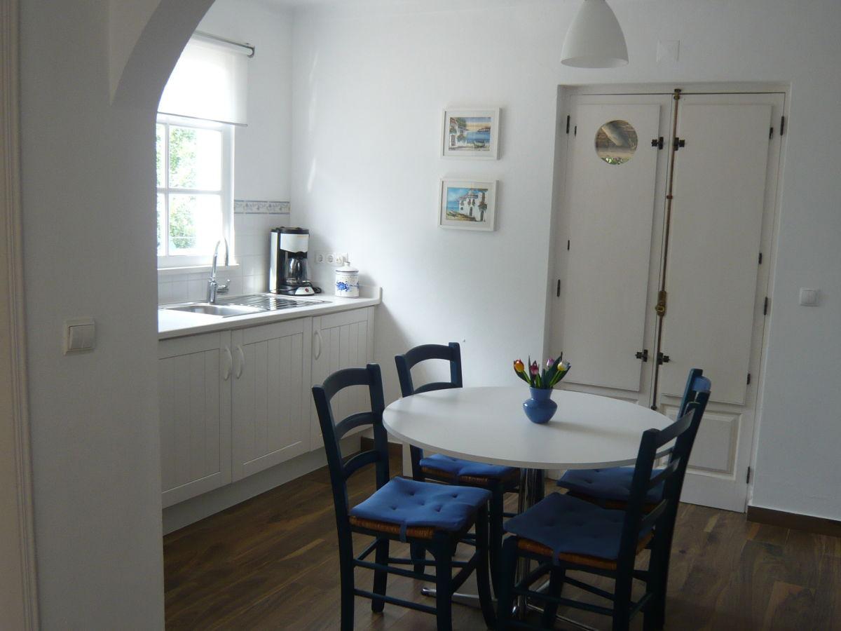 ferienhaus casa boa vista tavira frau lydia grosse. Black Bedroom Furniture Sets. Home Design Ideas