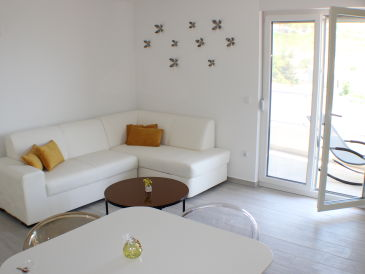 Danica - apartment 302