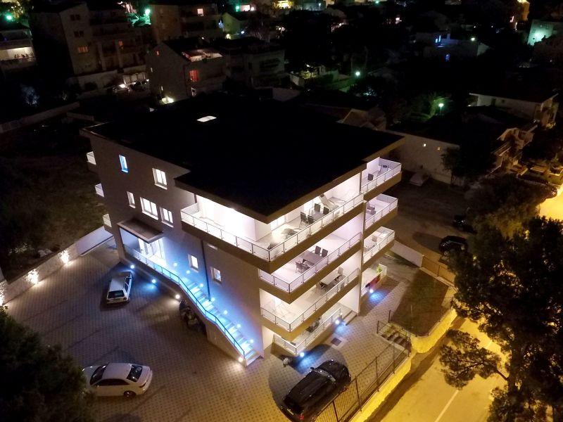 Danica - apartment 002 (4+2)