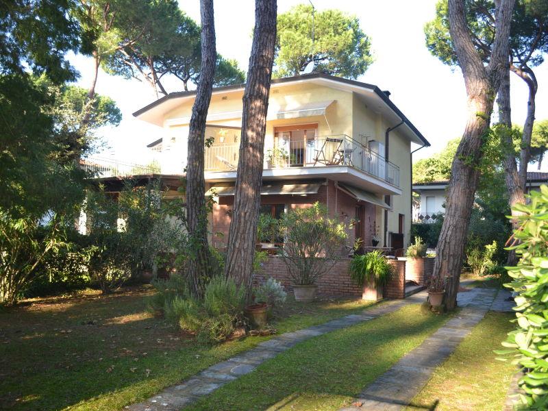 Ferienhaus Casa Ludovico