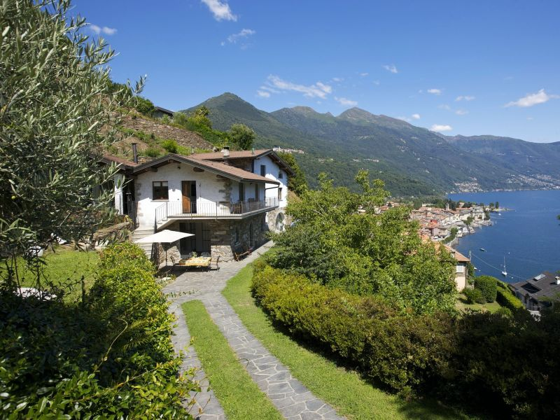 Ferienhaus Villa Amore