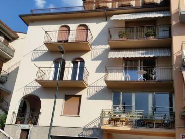 Holiday apartment Casa Adua