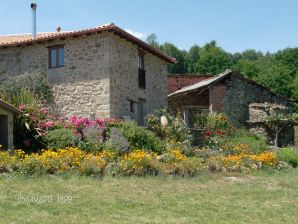 Bauernhof Casa Ribeira Sacra