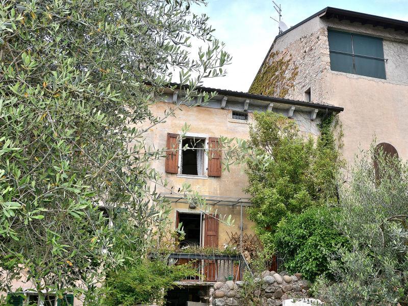 Holiday apartment Cà Simoni Close To Downtown