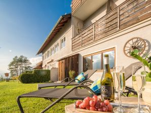 Ferienwohnung Hotel Schöne Aussicht-Berg Ruft