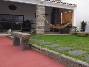 Holiday house Casa do Valverde