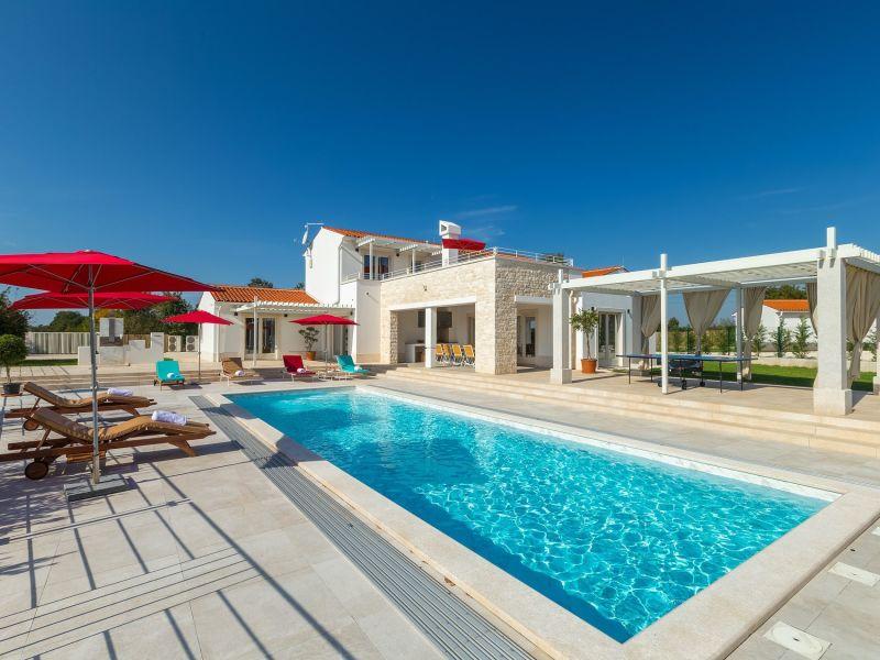 Villa Design Sole