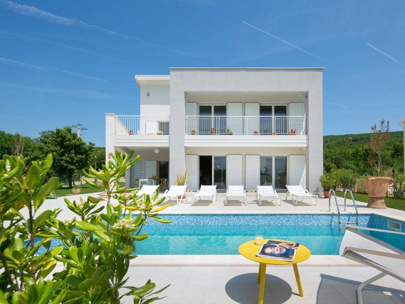 Villa Debora