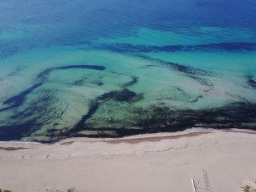 Ferienwohnung Punta Prosciutto Beb