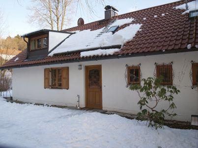 Haus-am-alten-Moor
