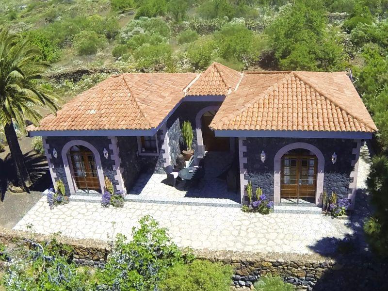 Landhaus Casa Negra