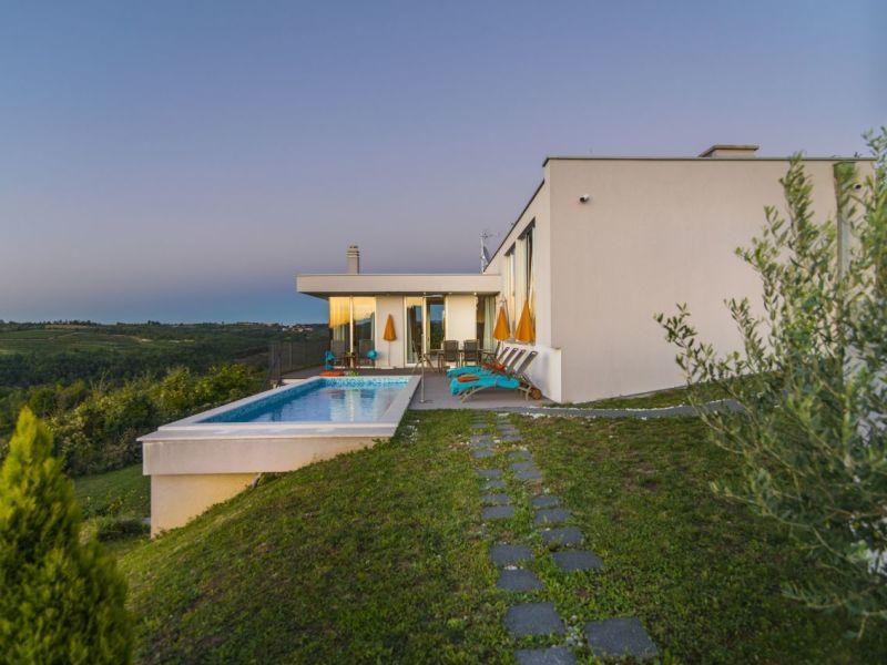 Villa San Mauro