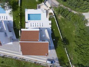 Villa Deborah