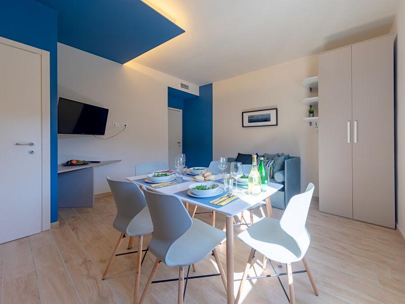 Holiday apartment Il Mulino - Lago