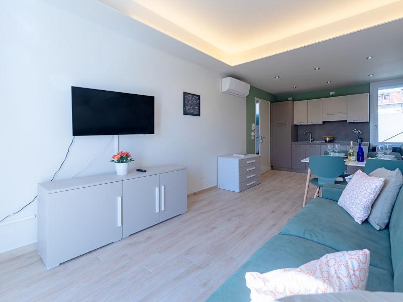 Apartment Il Mulino - Ulivo