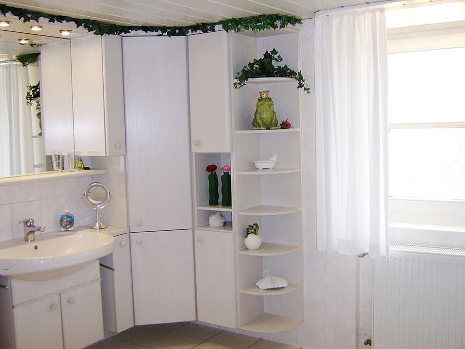 ferienhaus fachwerk und mehr kassel trendelburg frau marion herrmann. Black Bedroom Furniture Sets. Home Design Ideas