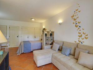Apartment golf strand urlaub albufeira frau nicole kosters for Gemutliche sitzecke jugendzimmer