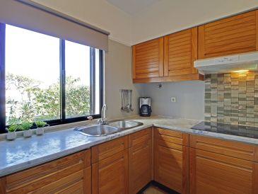 Apartment Albufeira, Luxe Ferienwohnung auf Golfanlage