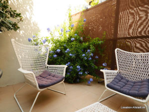 Holiday apartment Bela Vista I