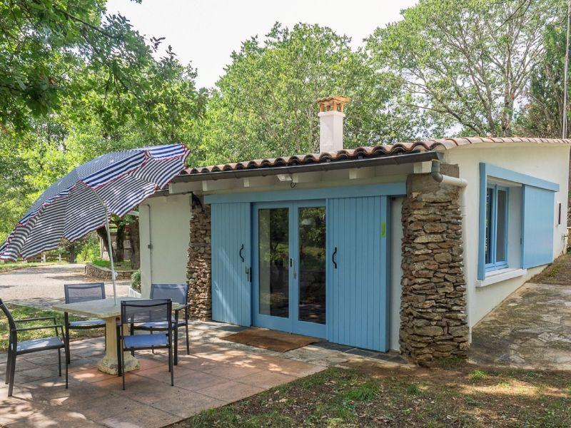 Cottage Petit gite