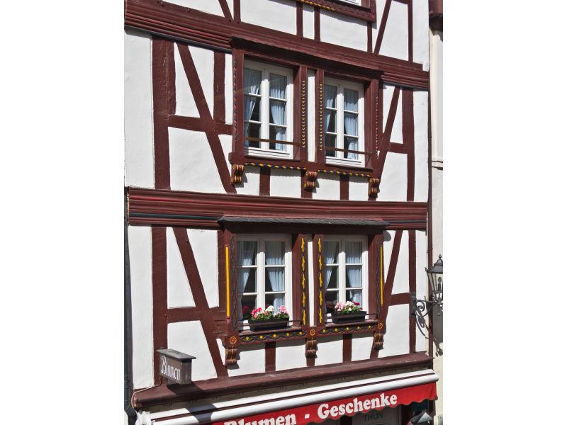 """Holiday apartment Ferienwohnung """"Altstadt"""""""