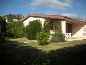 Ferienhaus Casa Mimose I
