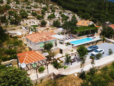 Villa Josko 1