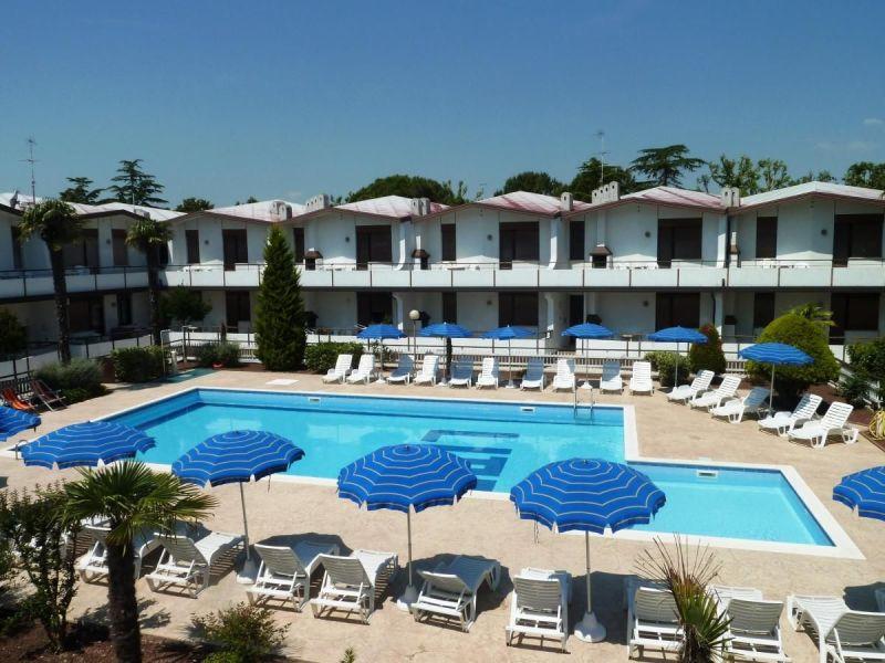 Ferienwohnung Villaggio Lido