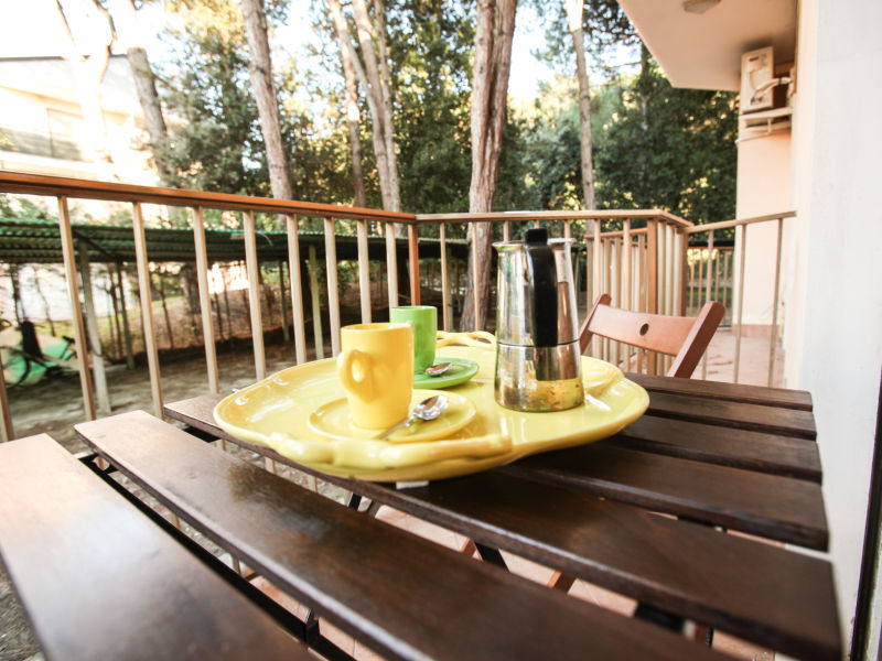 Ferienwohnung Casa Giovanna, 2