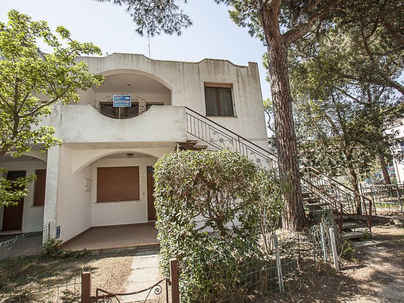 Ferienwohnung Villa Edera, 13