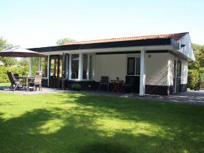 Bungalow Bavelds Home