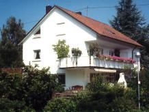 Ferienwohnung Haus  Dennenmoser