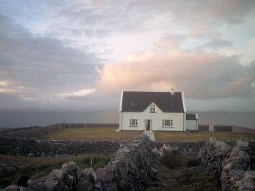 Ferienhaus Celtic Spirit