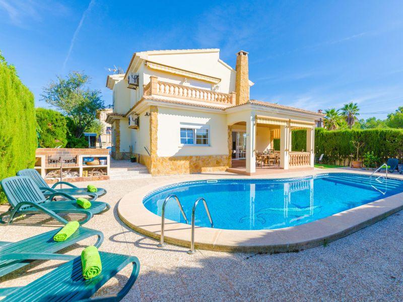 Villa Na Cocó