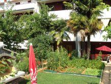Holiday apartment Mirna, Porec
