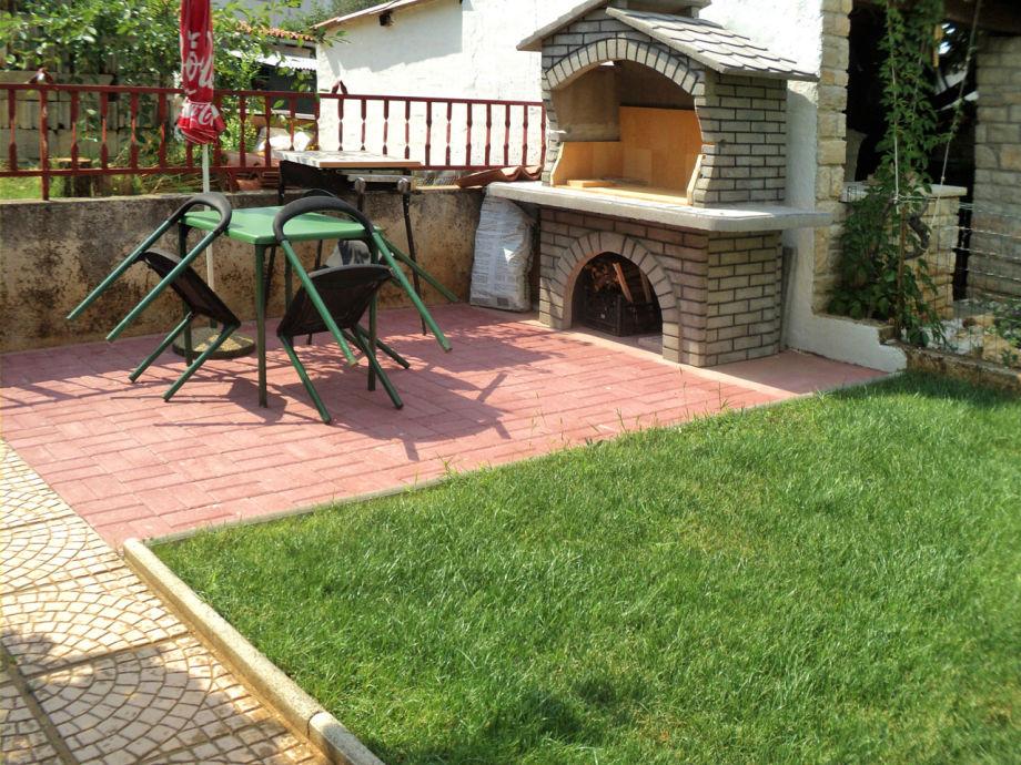 ferienwohnung mirna porec adriatic sea porec mr violeta s. Black Bedroom Furniture Sets. Home Design Ideas