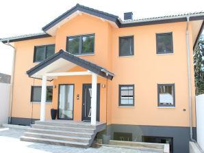 Luxurious Villa nearby Heidelberg