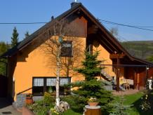 Ferienhaus Reichelt