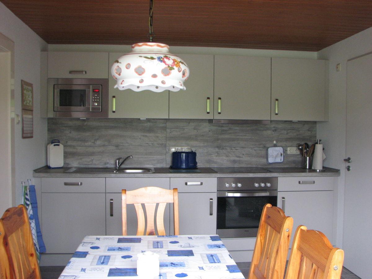 ferienhaus nordseehus nordsee nordfriesland husumer bucht simonsberg dirk brandt. Black Bedroom Furniture Sets. Home Design Ideas