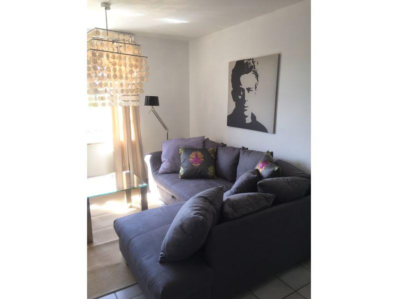 ferienwohnungen ferienh user mit wlan in petersdorf mieten urlaub in petersdorf. Black Bedroom Furniture Sets. Home Design Ideas