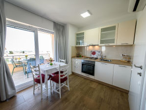 Apartment Studio 3 in Zadar